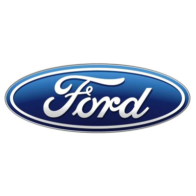 Protection Sous Moteur Ford