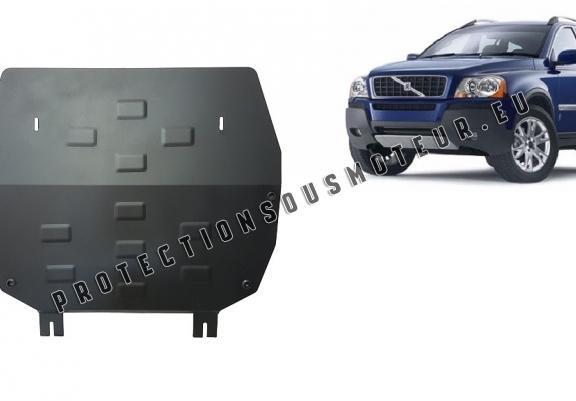 Powerflex Frente Wishbone Interior Rótula Camber negativos para Mini Gen 1 R53