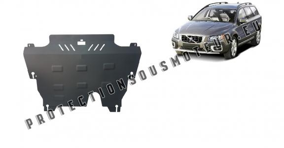 Protection sous moteur Volvo V70
